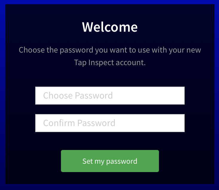 new_account_Choose_password.PNG